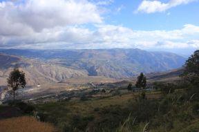 North of Lojos