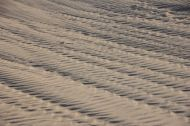 Details of more sand