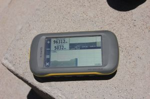 Even at elevation over 5000m we never had any issues