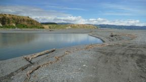Lake Onoke